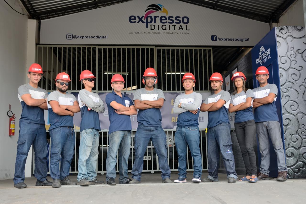 Equipe-Expresso-Digital-04