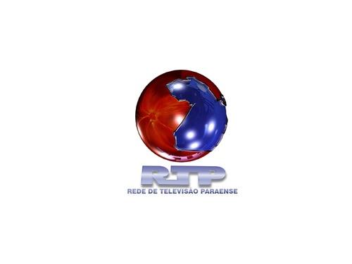 RTP - Rede de Televisão Paraense