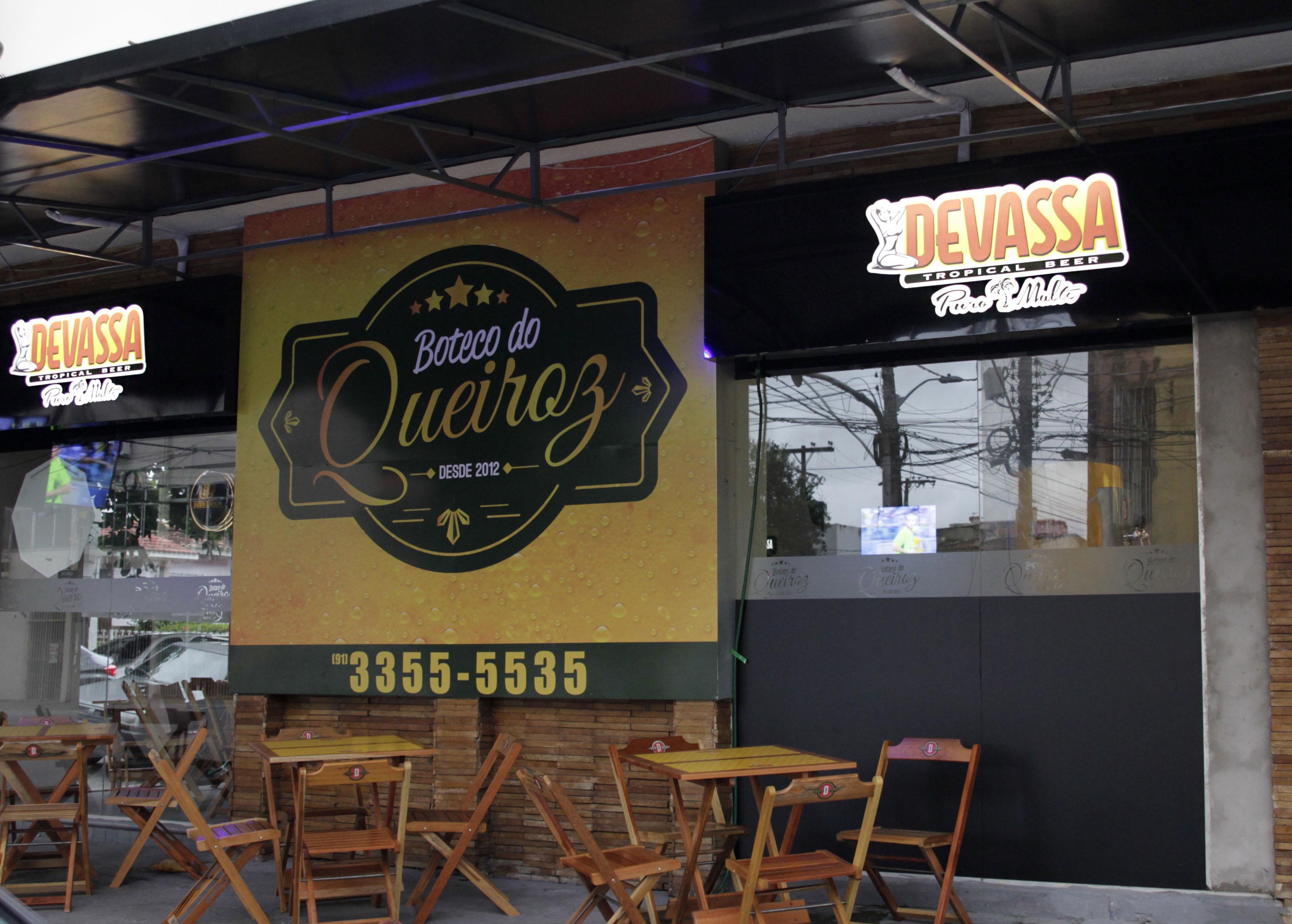 Cliente-Boteco-do-Queiroz-02