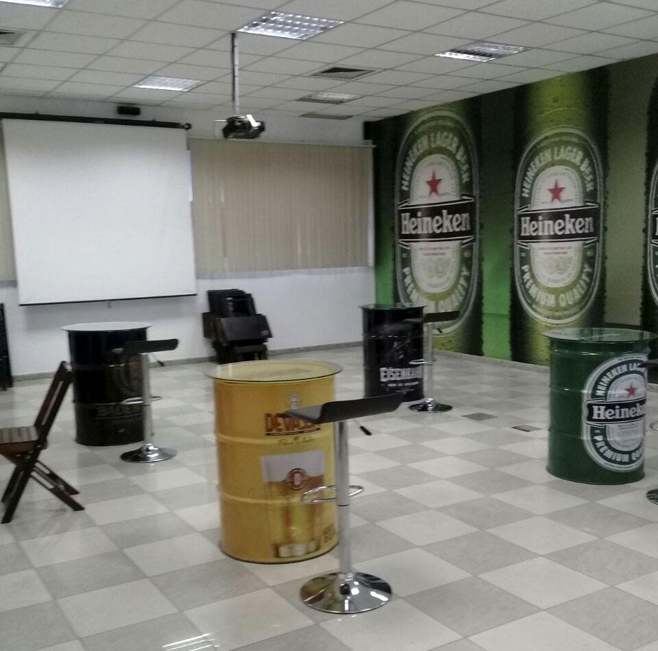 Cliente-Heineken-01