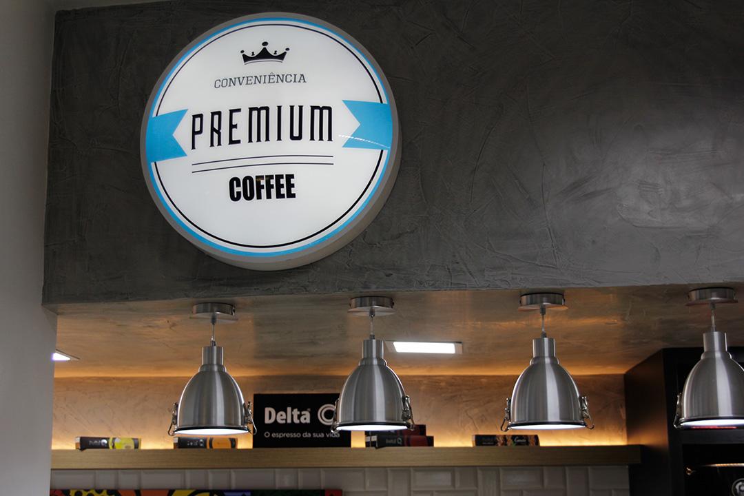 Premium_05