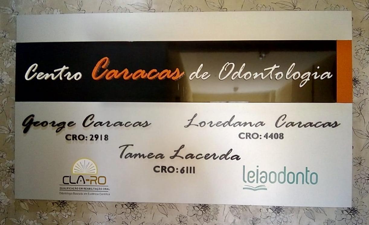 Centro_caracas_01